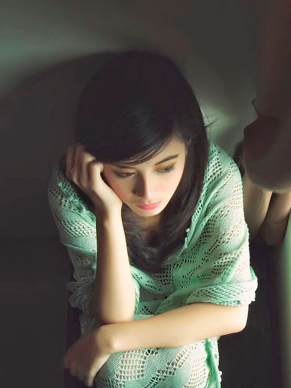 depresión gijon